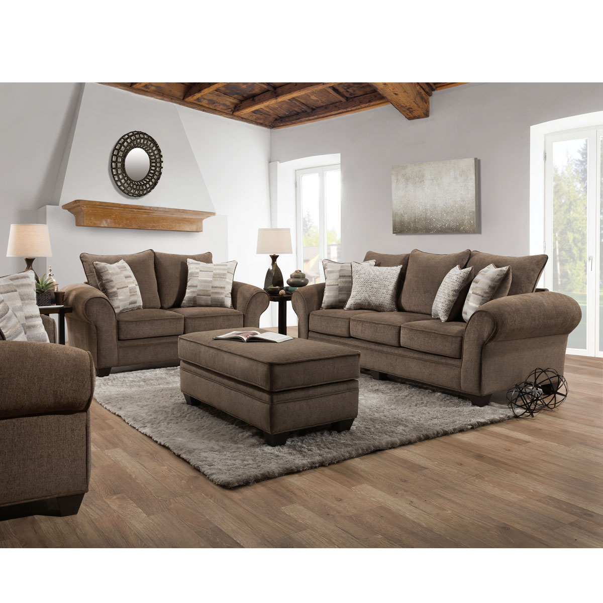 Living Room Sets Cook Brothers, Cook Brothers Living Room Sets